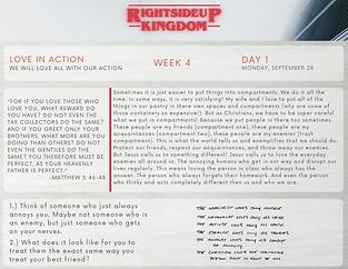 RSK - Week 4 PDF's.png