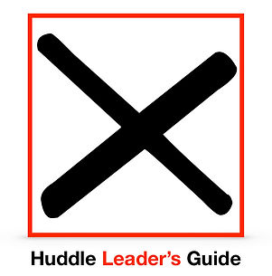 Huddle Leader's Guide Cover.jpg