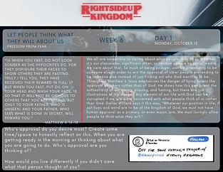 RSK - Week 6 PDF's.png