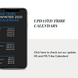 UPDATED TRIBE CALENDARS.png