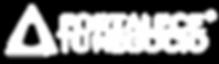 FTN Logo HW@2x.png