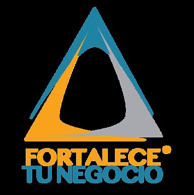 Fortalece Tu Negocio.png
