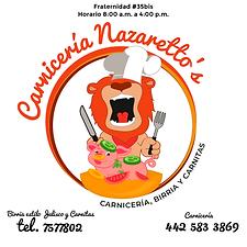 029-PERFIL-FB-Carnicería-Nazaretto_s-(N