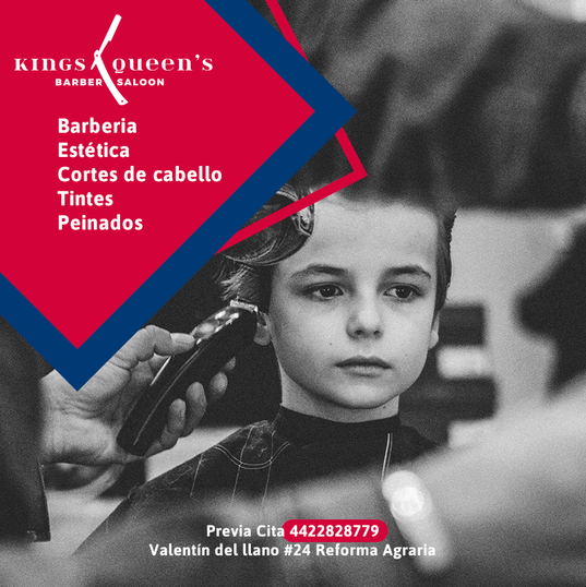 08-FB-Kings-and-Queens-Barber-Saloon.png