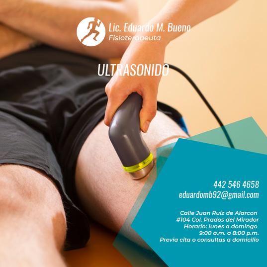04-FB-Consultorio-Fisioterapeutico-Bueno