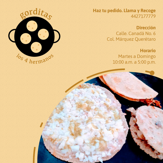 04-FB-Gorditas-los-4-hermanos.png