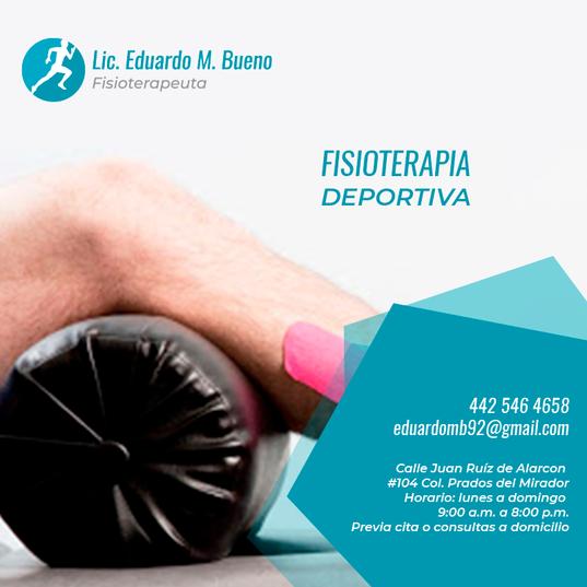 018-FB-Consultorio-Fisioterapeutico-Buen