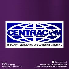 029-PERFIL-FB-CENTRACOM-(Negocio-101).pn