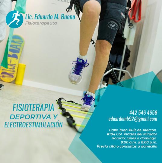 015-FB-Consultorio-Fisioterapeutico-Buen