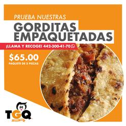 TGQ_Gorditas_Mesa de trabajo 1 copia 7.p