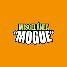 Miscelánea_MOGUE_Mesa_de_trabajo_1.png