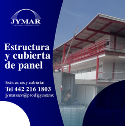 017-FB-JYMAR.png