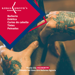 09-FB-Kings-and-Queens-Barber-Saloon.png