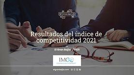 EGB_ReporteCompetitividad_Página_1.jpg