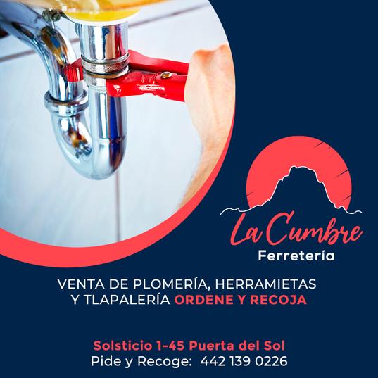 012-FB-Ferretería-La-Cumbre-(Negocio-71