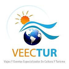 VEECTUR_Mesa de trabajo 1.png