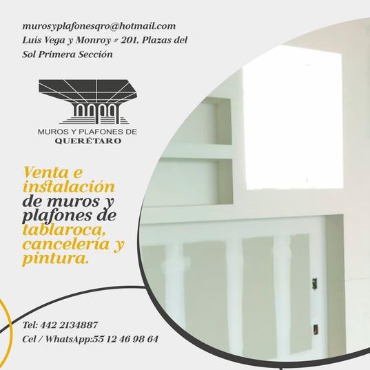 012-FB-Muros-y-plafones-(Negocio-105).pn