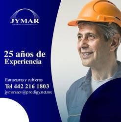 030-FB-JYMAR.png