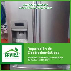 04-FB-ERVICA.png