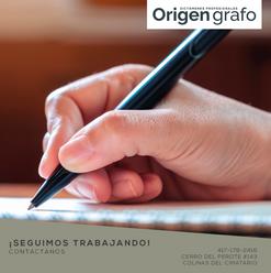 Origen_grafo_Mesa de trabajo 1 copia 25.