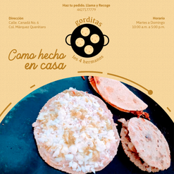 023-FB-Gorditas-los-4-hermanos.png