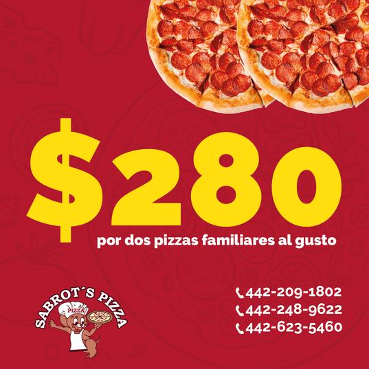 Sabrots_pizza-13.png