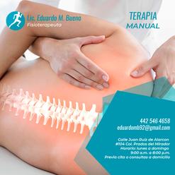 05-FB-Consultorio-Fisioterapeutico-Bueno