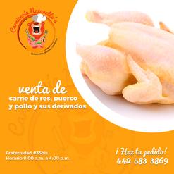 022-FB-Carnicería-Nazaretto_s-(Negocio-