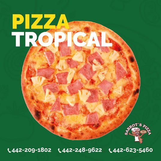 Sabrots_pizza-25.png