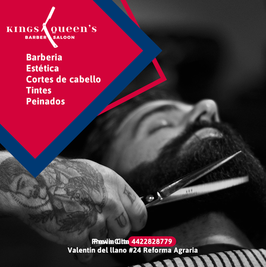 05-FB-Kings-and-Queens-Barber-Saloon.png