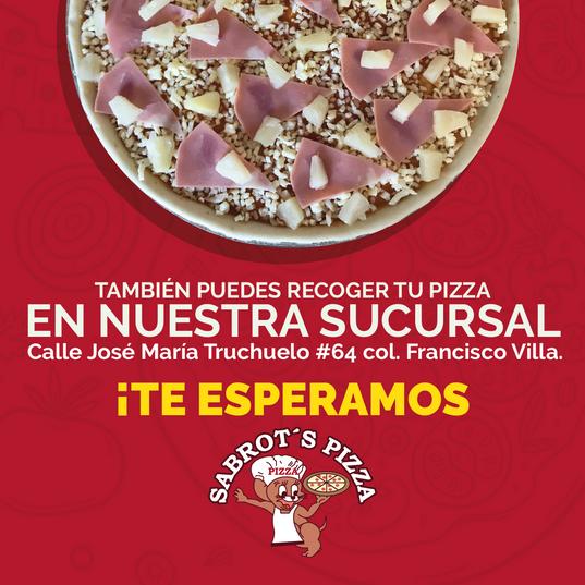 Sabrots_pizza-05.png