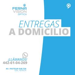 Ferna_Vision_Mesa de trabajo 1 copia 27.