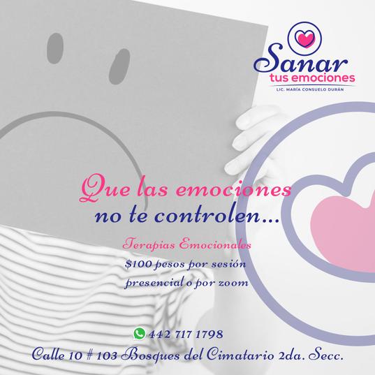 027-FB-Sanar-Tus-Emociones).png