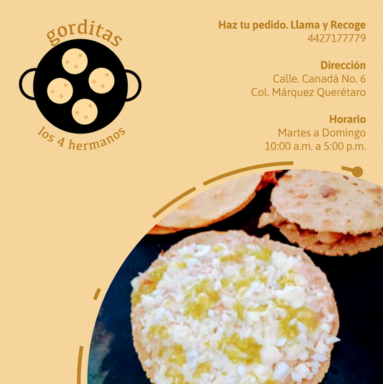 05-FB-Gorditas-los-4-hermanos.png