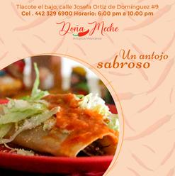 028-FB-Antojitos-mexicanos-_Doña-Meche_