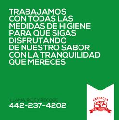 Barbacoa_el_Torito_Mesa de trabajo 1 cop