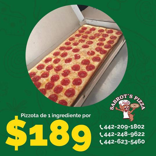 Sabrots_pizza-15.jpeg