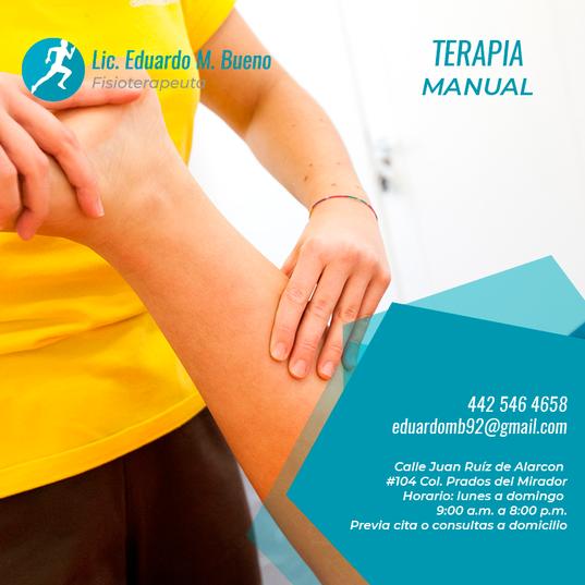 022-FB-Consultorio-Fisioterapeutico-Buen