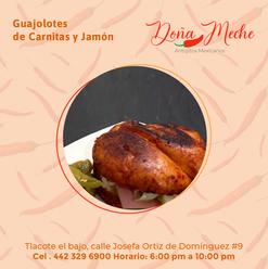 015-FB-Antojitos-mexicanos-_Doña-Meche_