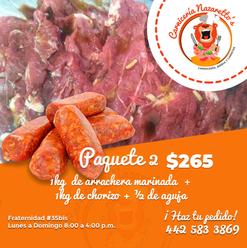 012-FB-Carnicería-Nazaretto_s-(Negocio-
