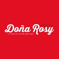 Antojitos_Doña_Rosa_Mesa_de_trabajo_1.