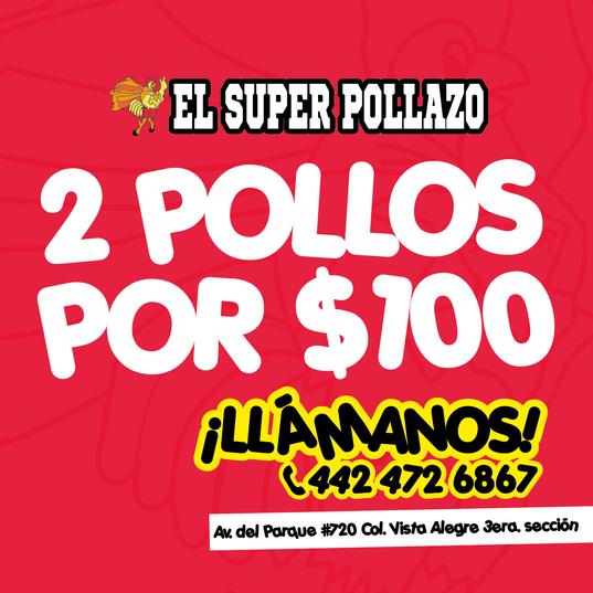 El_super_pollazo-04.png