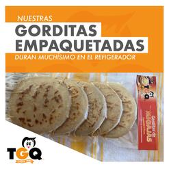 TGQ_Gorditas_Mesa de trabajo 1 copia 28.