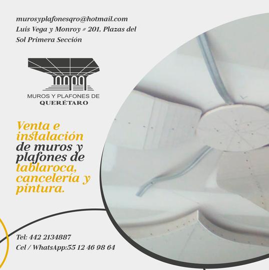 04-FB-Muros-y-plafones-(Negocio-105).png