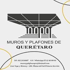 030-PERFIL-FB-Muros-y-plafones-(Negocio-