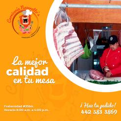 025-FB-Carnicería-Nazaretto_s-(Negocio-