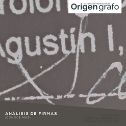 Origen_grafo_Mesa de trabajo 1 copia 10.