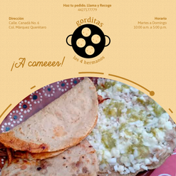 026-FB-Gorditas-los-4-hermanos.png