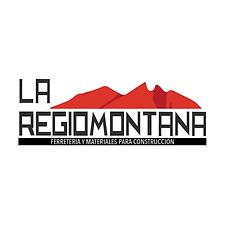 LA_REGIOMONTANA_Mesa de trabajo 1.png