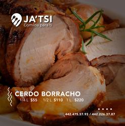 cerdo_borracho.png